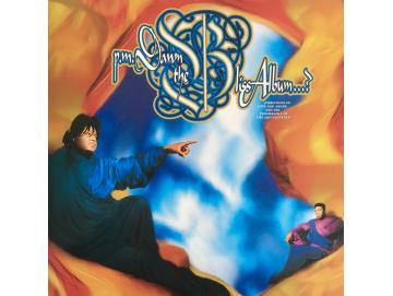 P.M.Dawn - The Bliss Album...? (Vibrations Of Love And Anger And The Ponderance Of Life And Existence) (LP)