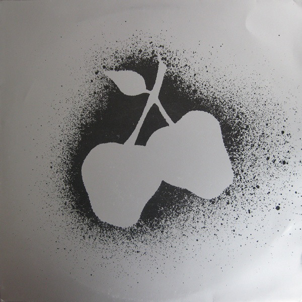 Silver Apples - Silver Apples (LP)