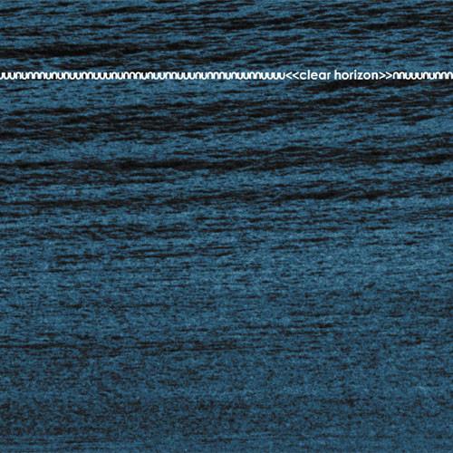 Clear Horizon - Clear Horizon (LP)