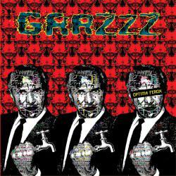 Grrzzz - Optima Ferox (EP)