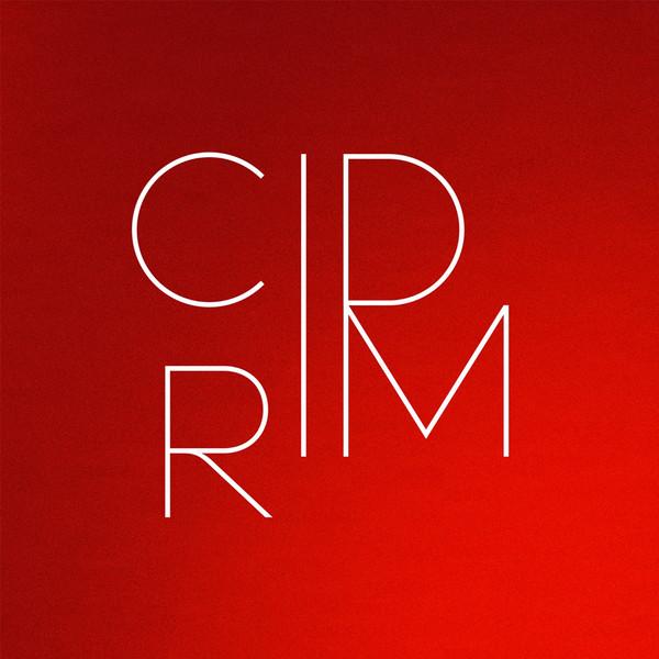 Cid Rim - Charge/Kano (EP)