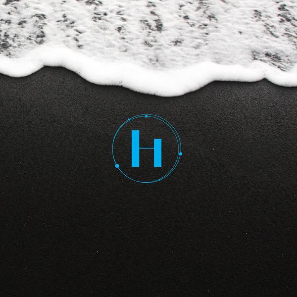Okmalumkoolkat - Holy Oxygen II (EP)