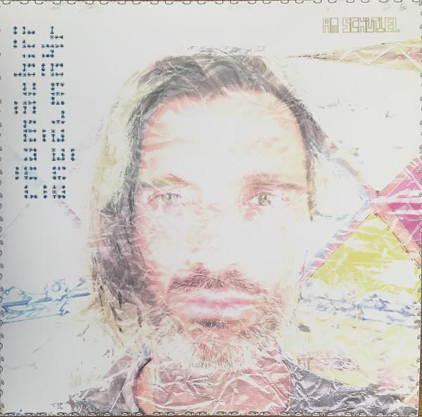 Raumschiff Engelmayr - Am Schüttel (LP)