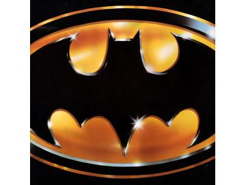 Prince - Batman™ Motion Picture Soundtrack (LP)