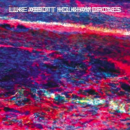 Luke Abbott - Holkham Drones (2LP)