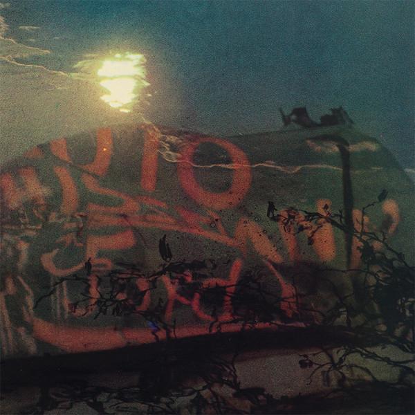 Siloah - Siloah (LP)