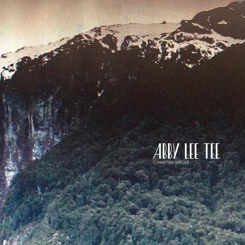 Abby Lee Tee - Cohabiting Species (12inch)