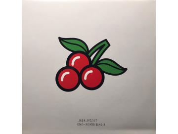 Jaga Jazzist - One-Armed Bandit (2LP) (Single Sided, Album, Etched)