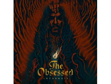 The Obsessed ‎- Incarnate (2LP) (Colored)
