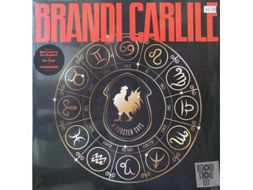 Brandi Carlile - A Rooster Says (EP)