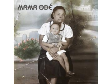 Mama Odé - Tales And Patterns Of The Maroons (2LP)