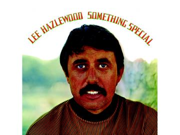 Lee Hazlewood - Something Special (LP)