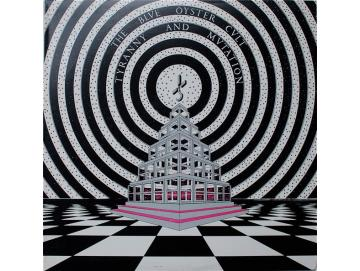 Blue Öyster Cult - Tyranny And Mutation (LP)