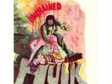 Elias Hulk - Unchained (LP)