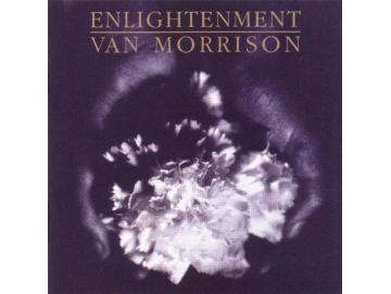 Van Morrison - Enlightenment (LP)