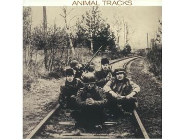 The Animals ‎- Animal Tracks (LP)