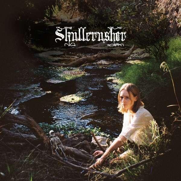 Skullcrusher - Skullcrusher (12inch) (Colored)