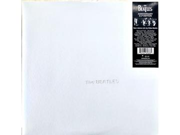 The Beatles ‎- The Beatles (2LP)