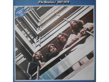 The Beatles - 1967-1970 (2LP)