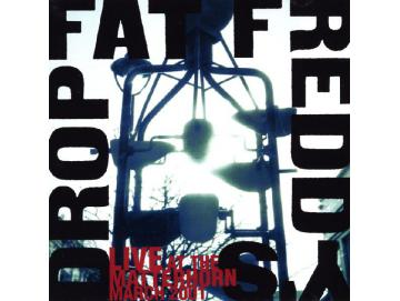 Fat Freddy´s Drop - Live At The Matterhorn (2LP)