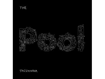 Jazzanova - The Pool (2LP)