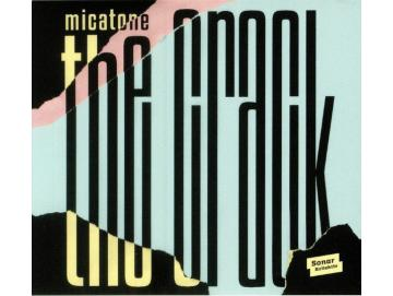 Micatone - The Crack (LP)